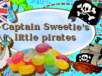 english captin sweetie